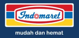 Lowongan pemagangan - Internship Indomaret 2021