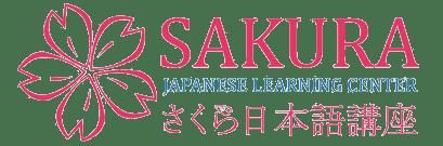 Belajar bahasa Jepang Mudah di Kursus Sakura JLC