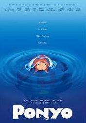 Studio Ghibli dan Film Fenomenalnya