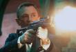 Daniel Craig, Bond dengan bayaran termahal