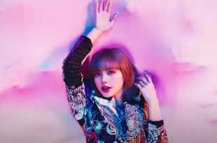 Lisa Blackpink geser rekor Taylor Swift dan Rose