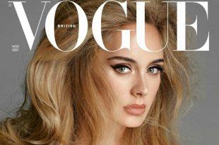 Adele 'Easy on me' kalahkan single 'Butter' BTS